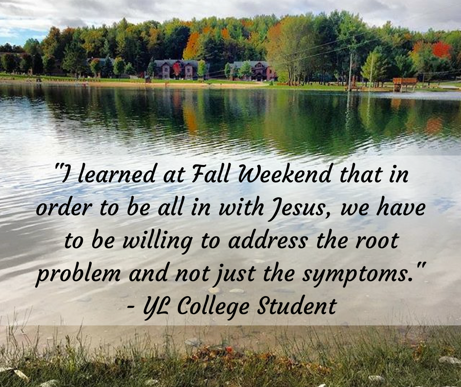 college-weekend-quote