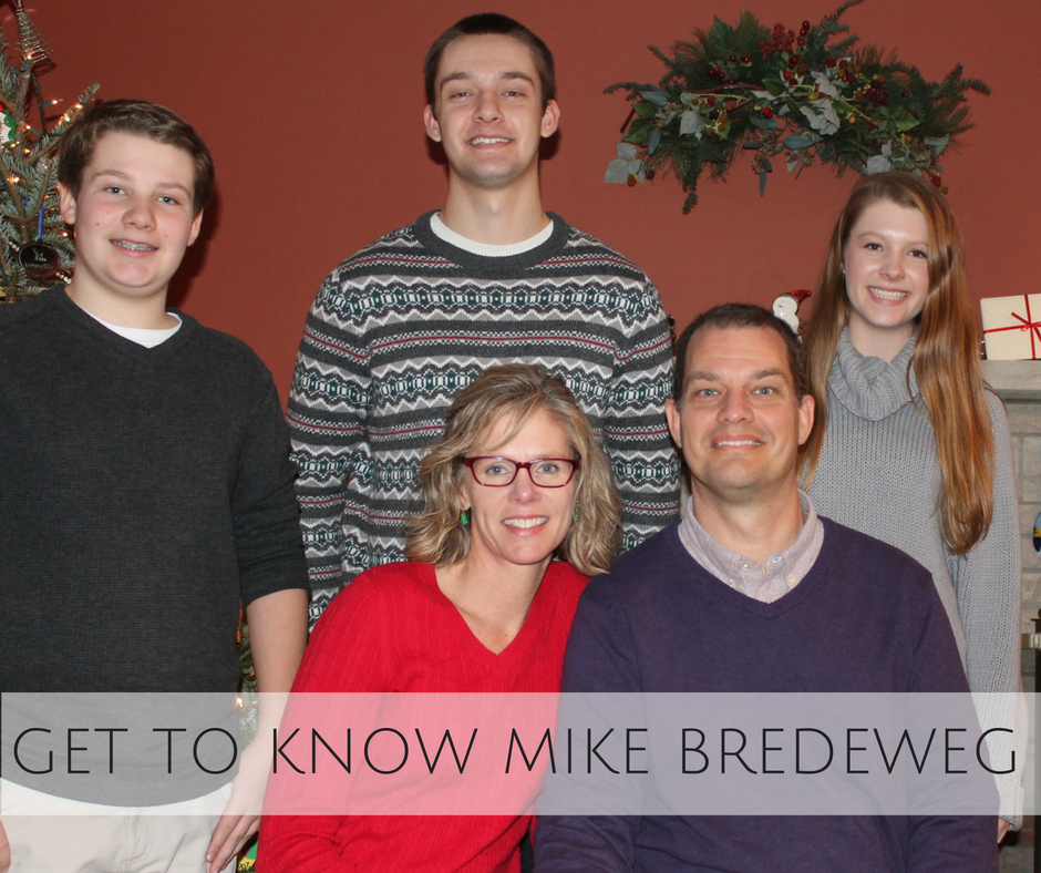 mike-bredeweg-welcome-pic-1
