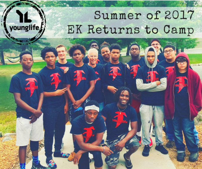 EK Returns to Camp (2)