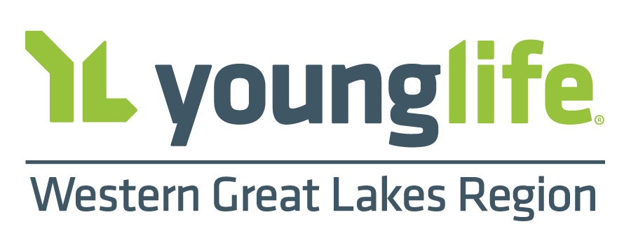 Western Great Lakes Young Life
